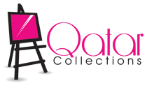 Welcome to Qatar Collection