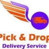 Pick & Drop Delivery Service