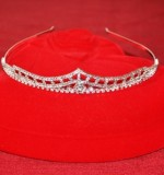 Tiara Created By  Posted By Laodiceacity