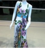 Evening Dresses Created By  Posted By Alexandria Shop
