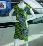 Ladies Dresses Created By  Posted By Alexandria Shop
