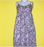 Women Dresses Created By  Posted By Alexandria Shop