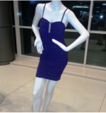 Doha Fashion Created By  Posted By Alexandria Shop