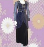 Casual Dresses Created By  Posted By Alexandria Shop