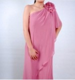 Women Clothing Created By  Posted By Alexandria Shop