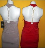 Stylish Dresses Created By  Posted By Alexandria Shop