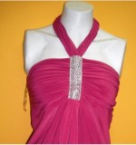 Cool Fashion Created By  Posted By Alexandria Shop