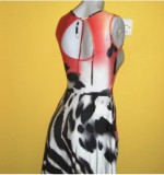 Latest Fashion Created By  Posted By Alexandria Shop