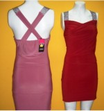 Dress Designs Created By  Posted By Alexandria Shop