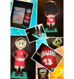 Request Dolls Created By  Posted By Malejop4