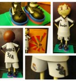 Design Dolls Created By  Posted By Malejop4