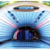 Sunbed Created By  Posted By Mega Sun Tanning