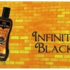 Kinetic Black Created By  Posted By Mega Sun Tanning