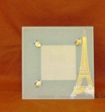 Handmade Picture Frames Created By  Posted By Shirin Shami