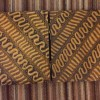 Wooden Batik Box Created By  Posted By kartini