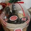 Rosey bare christmas gift pack Created By Nathalie Gudgeon Posted By Rosey Bare Skincare