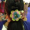 TG Hair Clips Created By  Posted By Tipsy Gipsy