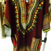 Qatar Collections African Kaftans