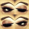 Eye Lashes Created By  Posted By Lasublime