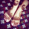 Tattoo Art Services Created By  Posted By Moroccan Touches