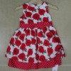 UK Kids Clothing Created By  Posted By Kids Fashion Qatar