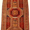 Qatar Collections Kashmir Handicrafts Emporium Carpets