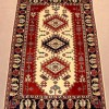 Qatar Collections Sheervan Sufra Dinning Rug