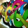 Thamer Graffiti Created By  Posted By Thamer Al Dossari