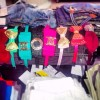 Fyonka Hair Bands Created By FYONKAO_O Posted By Fyonka Boutique