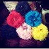 Fyonka Hair Clips Created By FYONKAO_O Posted By Fyonka Boutique