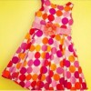 Fyonka Kids Wear Created By FYONKAO_O Posted By Fyonka Boutique