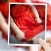 Kids Dresses Created By FYONKAO_O Posted By Fyonka Boutique