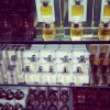 Qatar Perfumes Created By FYONKAO_O Posted By Fyonka Boutique