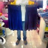 Ladies Skirts Created By FYONKAO_O Posted By Fyonka Boutique