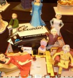 Home Delivery Cakes Created By  Posted By The Fabulous Cake