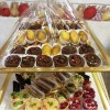 Events Catering Created By  Posted By Petit_Pan