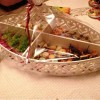 Functions Catering Created By  Posted By Petit_Pan
