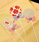 The Baking Studio Aprons Created By  Posted By The Baking Studio