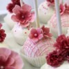 Cake Decoration Qatar : Qatar Collections: Cake Pops