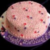 Cake Decorating Qatar : Qatar Collections: cornelli lace