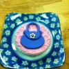 Cake Decorating Qatar : Qatar Collections: Make Cupcakes