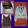 Ladies Suits Created By  Posted By Huda1234
