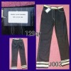 Stylish Trousers Created By  Posted By Huda1234