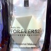 Forever 52 Created By Ziffaro Arabia Posted By Ziffaro