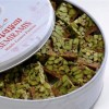 Pistachio Mabromah Created By  Posted By Semiramis