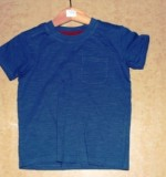 T Shirts Created By  Posted By Kids Fashion Qatar