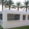 Fiberglass Cabin Created By Al Wakrah Fiber Glass Posted By Blue Whale Marine