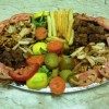 Shawerma Mix L Created By  Posted By Antakya Barbeque Pastries & Bukhara