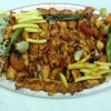 Stick Chicken Created By  Posted By Antakya Barbeque Pastries & Bukhara