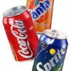 soft drinks Created By  Posted By Marmaris Restaurant